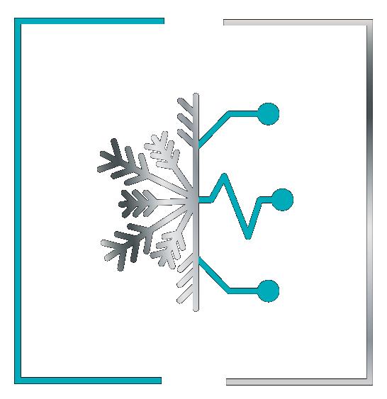 Logo de l'entreprise Cryo Impulse