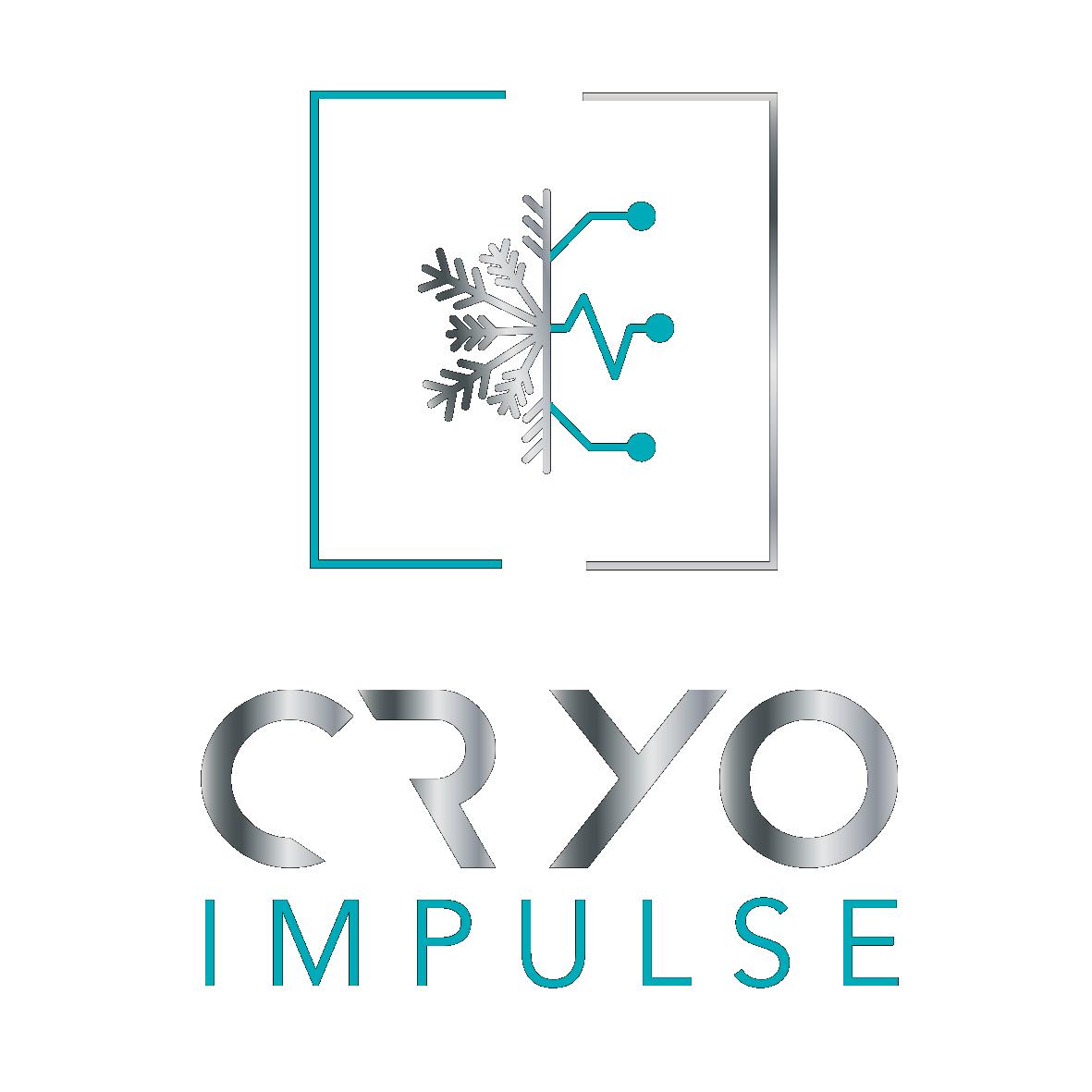 Logo Cryo Impulse